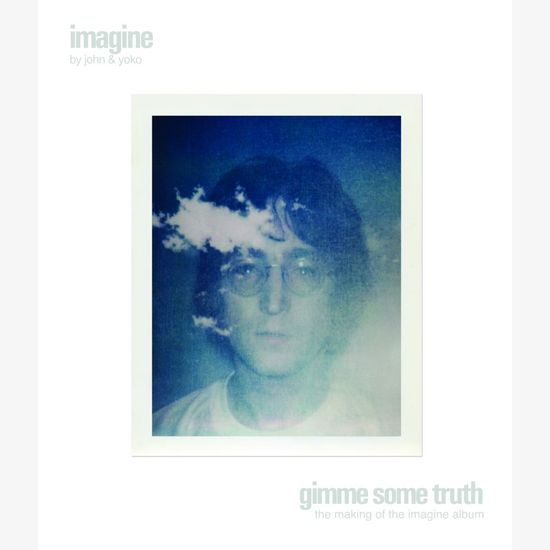 imagine-gimme-some-truth-remastered-20102018-dvd-john-lennon-yoko-ono-05034504134270-26503450413427