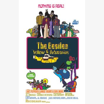 yellow-submarine-limited-edition-dvd-the-beatles-05099962145992-266214599