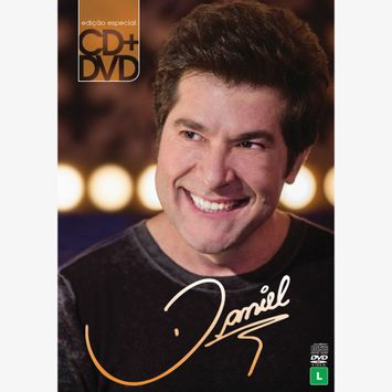 daniel-cd-deluxe-cd-daniel-00602557224887-26060255722488