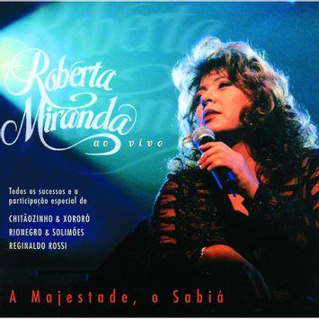 a-majestade-o-sabia-live-cd-roberta-miranda-00731454693622-2673145469362