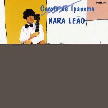garota-de-ipanema-cd-nara-leao-00042282685421-268268542