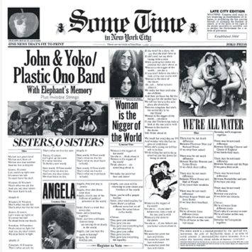 some-time-in-new-york-city-2010-cd-john-lennon-yoko-ono-the-plastic-ono-band-elephants-memory-the-invisible-strings-05099990650727-269065072