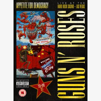 appetite-for-democracy-live-at-the-hard-rock-casino-las-vegas-2cd-dvd-intl-dvd-guns-n-roses-00602547035769-26060254703576