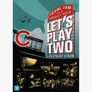 lets-play-two-dvd-pearl-jam-00602557995619-26060255799561
