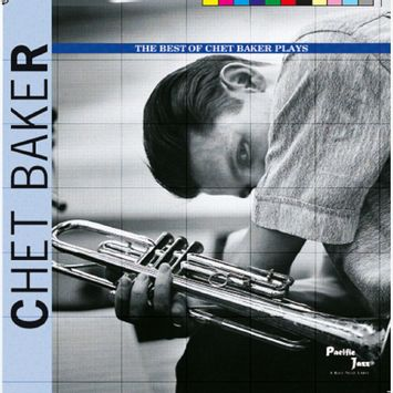 the-best-of-chet-baker-plays-cd-chet-baker-00077779716128-26007777971612