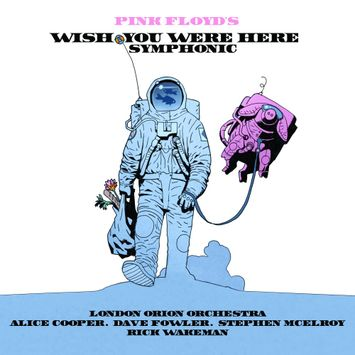 pink-floyds-wish-you-were-here-symphonic-cd-the-london-orion-orchestra-00028947895176-26002894789517