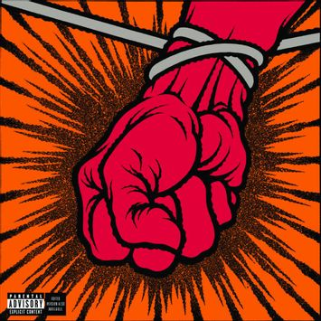 st-anger-non-eu-cd-explicit-cd-metallica-00602498653708-2660249865370