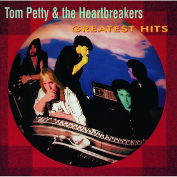 greatest-hits-cd-tom-petty-and-the-heartbreakers-00008811096427-2600881109642
