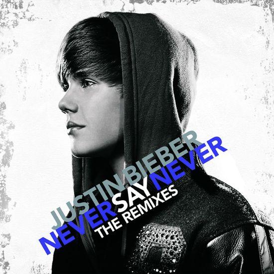 never-say-neverthe-remixes-cd-justin-bieber-00602527645919-2660252764591