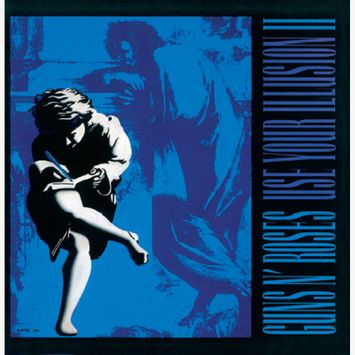 use-your-illusion-ii-explicit-version-cd-guns-n-roses-00720642442029-264244202