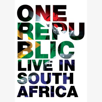live-in-south-africa-live-from-the-ticketpro-dome-johannesburg-south-africa-2015-dvd-onerepublic-05034504122376-26503450412237