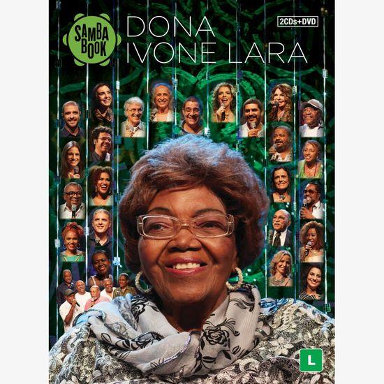 sambabook-dona-ivone-lara-dvd-various-artists-00602547186249-26060254718624