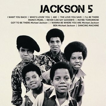 icon-1-cd-cd-jackson-5-00602527450896-26060252745089
