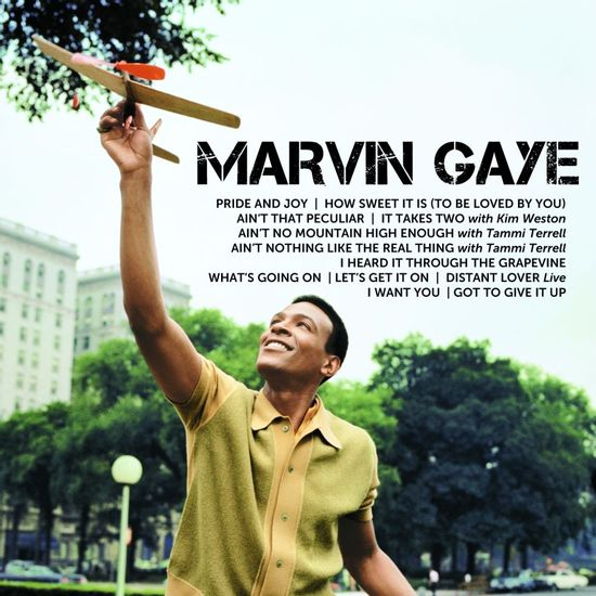 icon-1-cd-cd-marvin-gaye-00602527450926-26060252745092