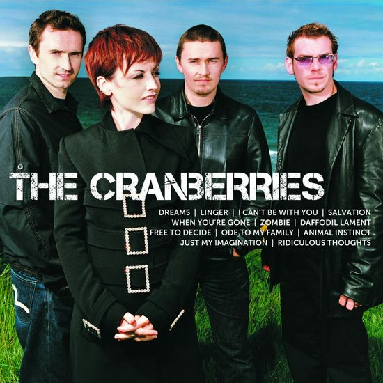 icon-cd-the-cranberries-00602527460307-26060252746030