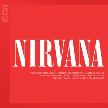 icon-cd-nirvana-00602527473260-26060252747326