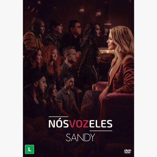 nos-voz-eles-dvd-sandy-00602567898726-26060256789872