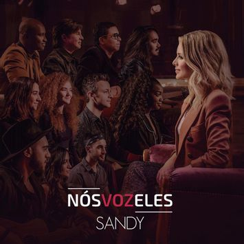 nos-voz-eles-cd-sandy-00602567898610-26060256789861
