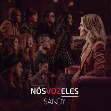 nos-voz-eles-cd-sandy-00602567898610-26060256789861