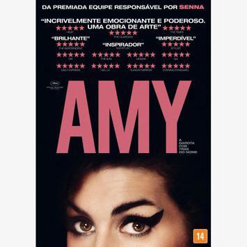 amy-brazilian-version-dvd-amy-winehouse-00602547916235-26060254791623