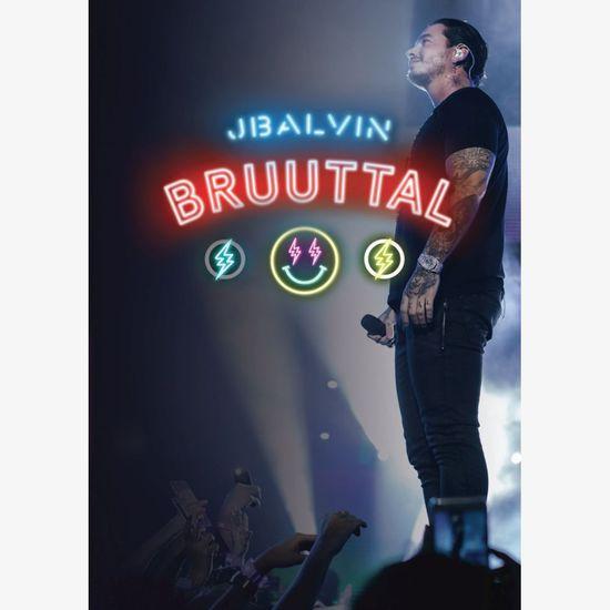 bruuttal-live-at-the-centro-de-eventos-la-macarena-medellin-2017-dvd-j-balvin-05034504131378-26503450413137
