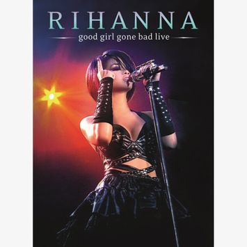 good-girl-gone-badlive-amaray-dvd-rihanna-00602517636101-2660251763610
