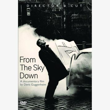 from-the-sky-downa-documentary-dvd-u2-00602527847702-2660252784770