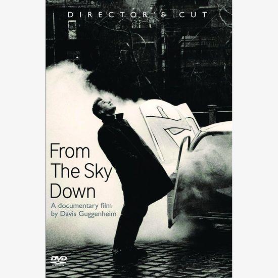 from-the-sky-downa-documentary-dvd-u2-00602527847702-2660252784770