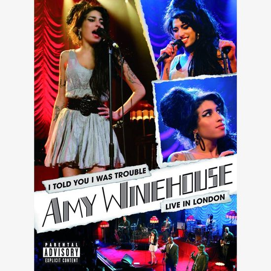 i-told-you-i-was-troubleamy-winehouse-live-in-london-amaray-for-row-dvd-amy-winehouse-00602517511415-2660251751141