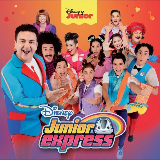 junior-express-cd-elenco-de-junior-express-00050087392079-26005008739207