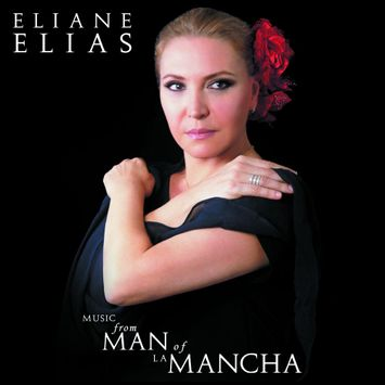 music-from-man-of-la-mancha-cd-eliane-elias-00888072051331-26088807205133