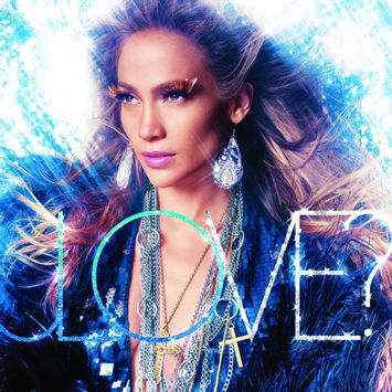 love-cd-jennifer-lopez-00602527534343-2660252753434