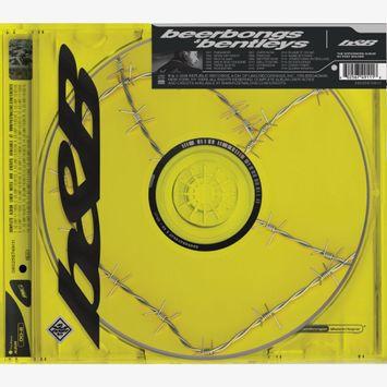dos-brazil-version-cd-diogo-picarra-00602567491118-26060256752312