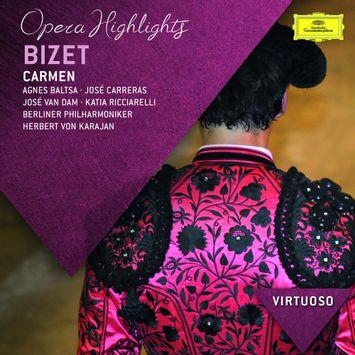 bizet-carmenhighlights-cd-agnes-baltsa-jose-carreras-katia-ricciarelli-jose-van-dam-opera-chorus-of-paris-berliner-philharmoniker-herbert-von-karajan-00028947864004-26002894786400
