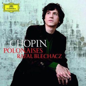 chopin-polonaises-cd-rafal-blechacz-00028947909286-26002894790928