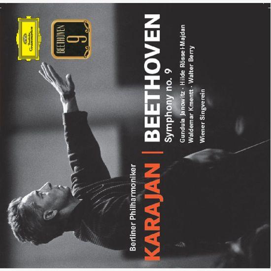 beethoven-symphony-no9-cd-berliner-philharmoniker-herbert-von-karajan-00028947922483-26002894792248