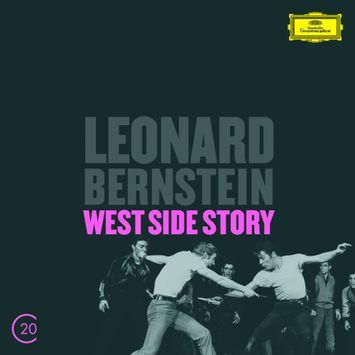 bernstein-west-side-story-live-from-rca-studio-a-new-york-1984-cd-kiri-te-kanawa-jose-carreras-tatiana-troyanos-marilyn-horne-kurt-ollmann-leonard-bernstein-00028947934332-26002894793433