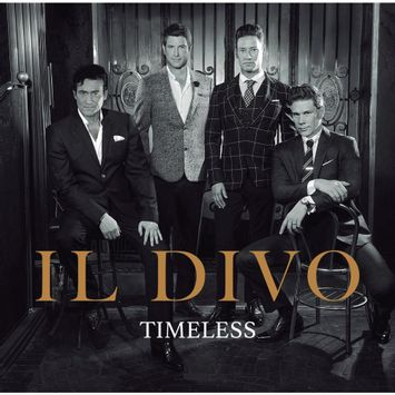 timeless-cd-il-divo-00602567680390-26060256768039