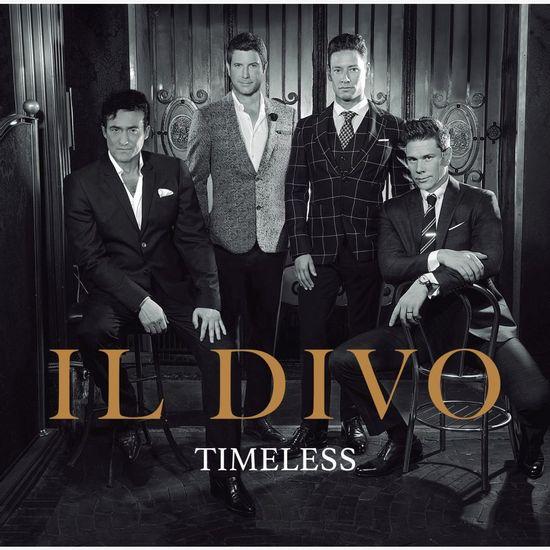 timeless-cd-il-divo-00602567680390-26060256768039
