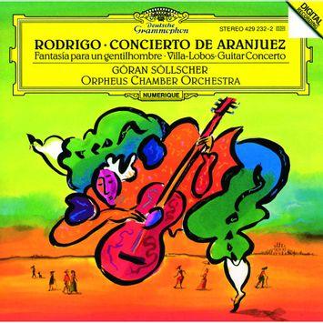 rodrigo-concierto-de-aranjuez-villalobos-guitar-concerto-cd-goran-sollscher-orpheus-chamber-orchestra-00028942923225-264292322
