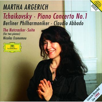 tchaikovsky-piano-concerto-no1-the-nutcracker-suite-cd-martha-argerich-berliner-philharmoniker-claudio-abbado-nicolas-economou-00028944981629-264498162