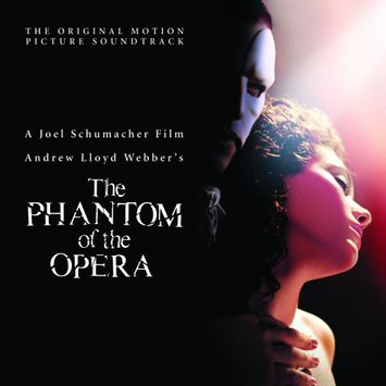 the-phantom-of-the-opera-original-motion-picture-soundtrack-cd-andrew-lloyd-webber-cast-of-the-phantom-of-the-opera-motion-picture-00602567006206-26060256700620