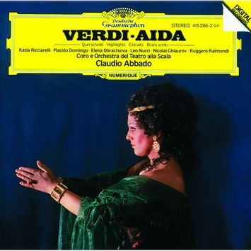 verdi-aidahighlights-cd-placido-domingo-00028941528629-264152862