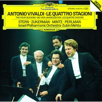 vivaldi-le-quattro-stagioni-cd-isaac-stern-pinchas-zukerman-shlomo-mintz-itzhak-perlman-israel-philharmonic-orchestra-zubin-mehta-00028941921420-264192142