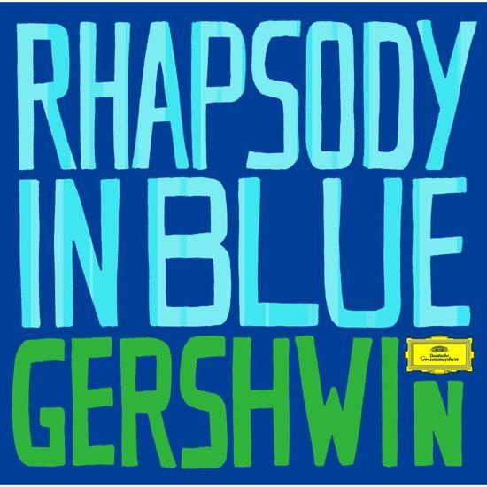 gershwin-rhapsody-in-blue-cd-leonard-bernstein-los-angeles-philharmonic-chicago-symphony-orchestra-leonard-bernstein-james-levine-00028947766773-264776677