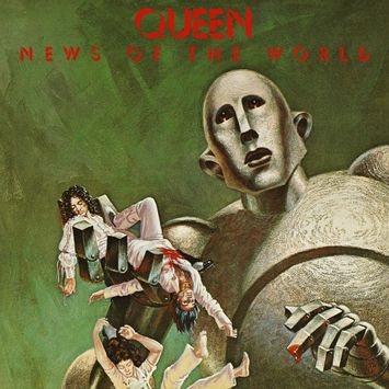 news-of-the-world-deluxe-edition-2011-remaster-cd-queen-00602527717487-2660252771748