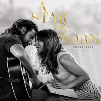 a-star-is-born-soundtrack-cd-lady-gaga-bradley-cooper-lady-gaga-a-star-is-born-soundtrack-00602567775539-26060256777553