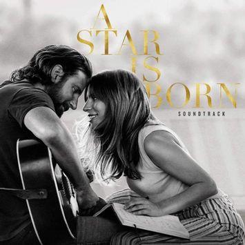 a-star-is-born-soundtrack-cd-lady-gaga-bradley-cooper-lady-gaga-a-star-is-born-soundtrack-00602567775539-26060256777553