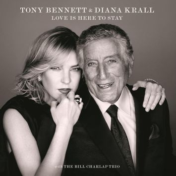 love-is-here-to-stay-cd-tony-bennett-diana-kralllove-is-here-to-stay-cd-00602567781295-26060256778129