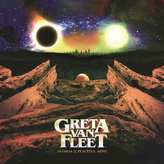 anthem-of-the-peaceful-army-cd-greta-van-fleet-00602567964438-26060256796443